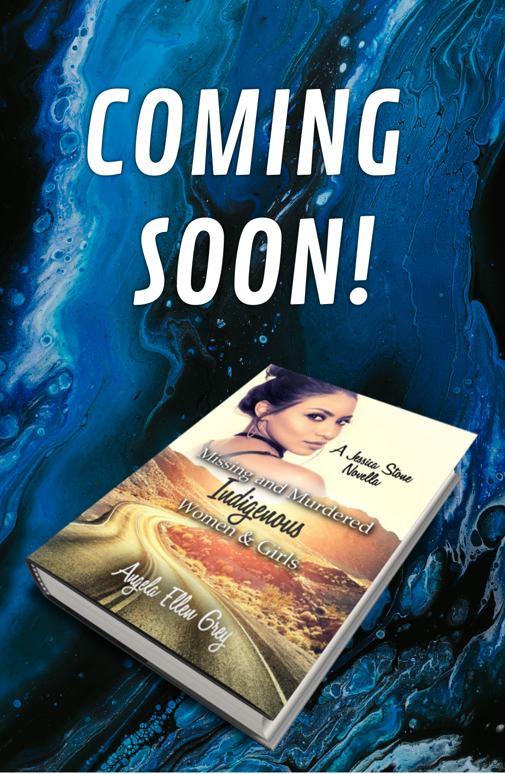 BookBrushImage-Coming Soon MMIWG