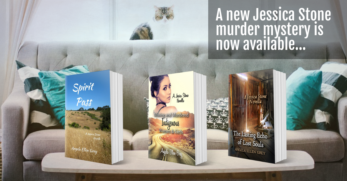 BookBrushImage-Jessica Stone trio couch